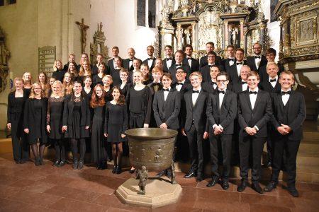 Landesmusikrat - Verein Musikfrende Kiel Webseite