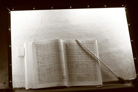 Christoph Risch - Verein Musikfrende Kiel Webseite