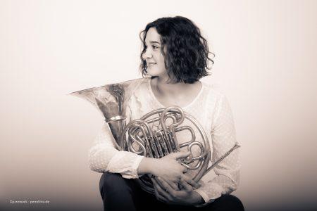 p.nowack - Verein Musikfrende Kiel Webseite