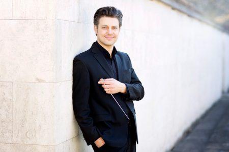 Joseph Bastian Astrid Ackermann - Verein Musikfrende Kiel Webseite