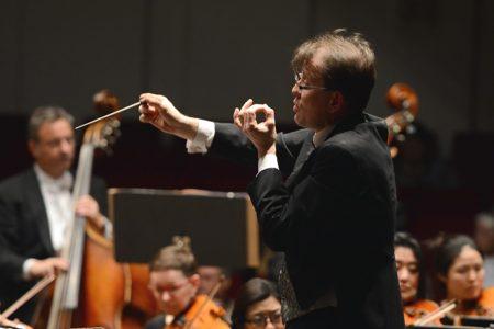 Daniel Carlberg - Verein Musikfrende Kiel Webseite