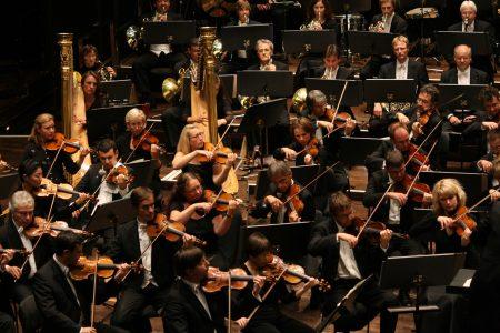 Streicher Harfen - Verein Musikfrende Kiel Webseite