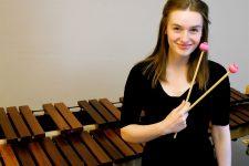 Coralie Cordelia Common - Verein Musikfrende Kiel Webseite