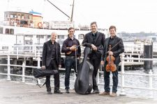 HD Matinee1 Marina Hewig - Verein Musikfrende Kiel Webseite