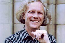 Konrad junghaenel - Verein Musikfrende Kiel Webseite