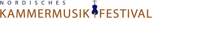 Logo mittelgroß - Verein Musikfrende Kiel Webseite