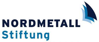 NM Stiftung Logo 4c - Verein Musikfrende Kiel Webseite