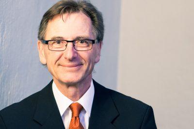 Rainer J. Kraatz - Verein Musikfrende Kiel Webseite