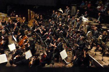 shs - Verein Musikfrende Kiel Webseite