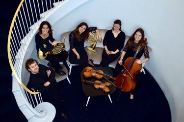 Matinee4 - Verein Musikfrende Kiel Webseite