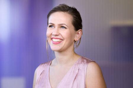 Annika Treutel c Stefan Höderath h - Verein Musikfrende Kiel Webseite