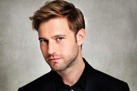 Benjamin Appl 3 Uwe Arens Sony Classical - Verein Musikfrende Kiel Webseite