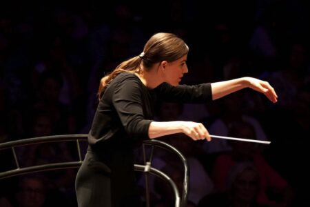 Johanna Malangré David Kornfeld - Verein Musikfrende Kiel Webseite