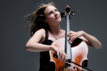 Marie Elisabeth Hecker pics05 Harald Hoffmann HP - Verein Musikfrende Kiel Webseite