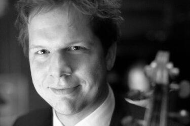 Hendrik Vornhusen Christioph Risch HP - Verein Musikfrende Kiel Webseite