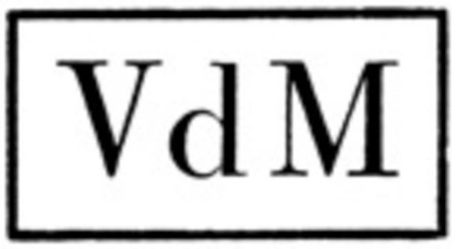 Logo1 - Verein Musikfrende Kiel Webseite