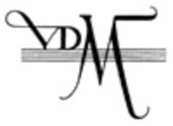 Logo6 - Verein Musikfrende Kiel Webseite