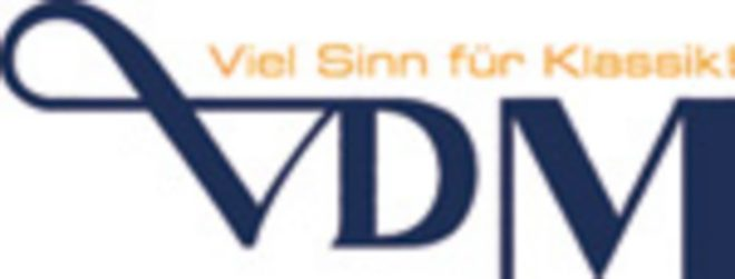 Logo7 01 - Verein Musikfrende Kiel Webseite
