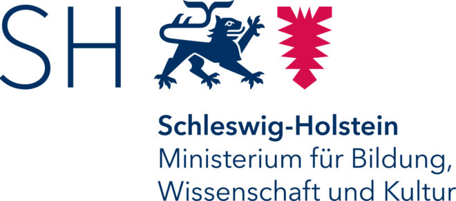 Sh de bildung 4c gross - Verein Musikfrende Kiel Webseite