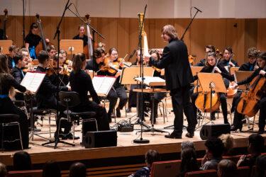 DStrPHil_c Björn Kadenbach - Verein Musikfrende Kiel Webseite