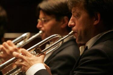 Trompete 1 - Verein Musikfrende Kiel Webseite
