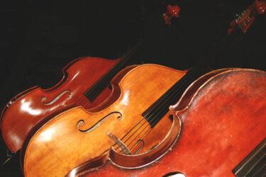 Kb 3a - Verein Musikfrende Kiel Webseite