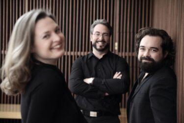 Atos trio © steven haberland - Verein Musikfrende Kiel Webseite