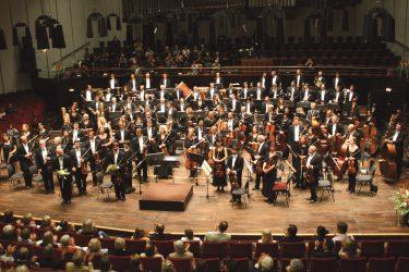 Großes Orchester rgb - Verein Musikfrende Kiel Webseite