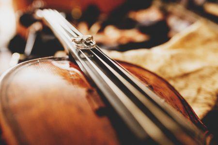 Stock klein 7 - Verein Musikfrende Kiel Webseite
