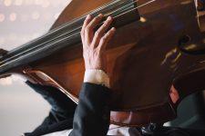 pixabay.com - Verein Musikfrende Kiel Webseite