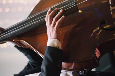Stock klein 5 - Verein Musikfrende Kiel Webseite