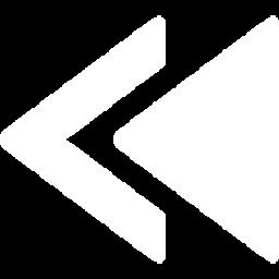 Pfeil nach links