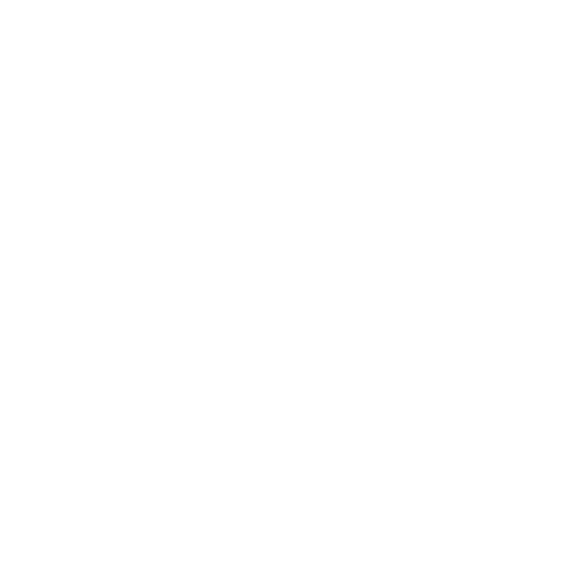 Icon von von Tickets